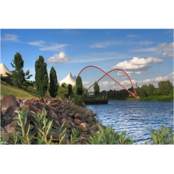 Nordsternpark (Gelsenkirchen)