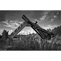Portalkratzer (Zollverein)