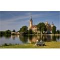 BuGa 2 (Schloss Schwerin)