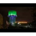 Wasserturm Rheinpark 1 (Duisburg)