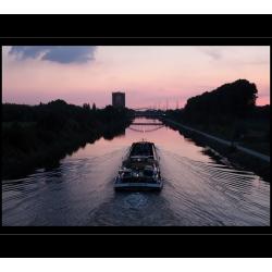 Kanalegrande (Oberhausen)