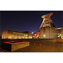 Schacht 12 (Zollverein)