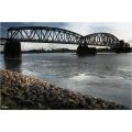 Brücke (Duisburg)
