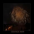 Feuerwerk 2009 (Crange)