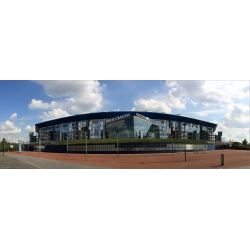 Veltins Arena 1 (Gelsenkirchen)