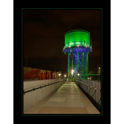 Wasserturm Rheinpark 2 (Duisburg)