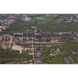 Zollverein (Luft)