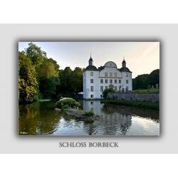 Schloss Borbeck 2