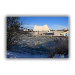 Amphitheater (Gelsenkirchen)