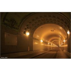 Tunnelblick (Bremerhafen)